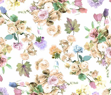 Ec20180604002_begonias_and_roses_beige_36in_shop_preview