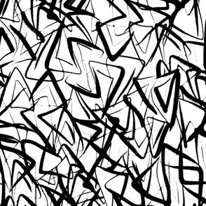 Ink Crankles