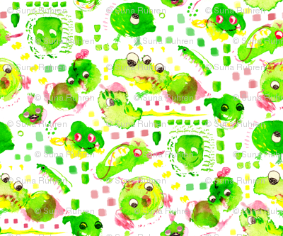 spoonflower-monster-300