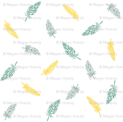 feather_color_wt_seaml_stock_lg