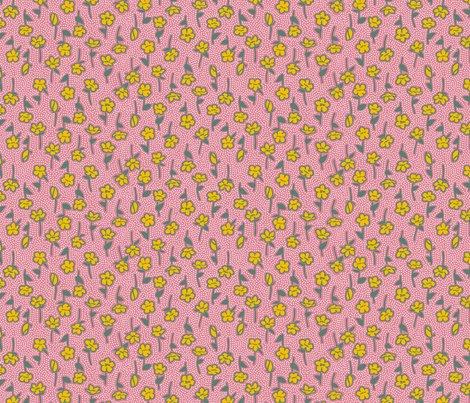 Yamabuki2_pinkdullgreen_shop_preview