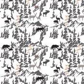 Animals_skiing-01_shop_thumb