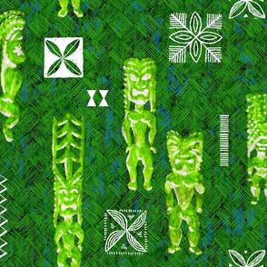 NāKiʻi Lāʻau 2c