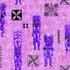 Nā Kiʻi Lāʻau 2b