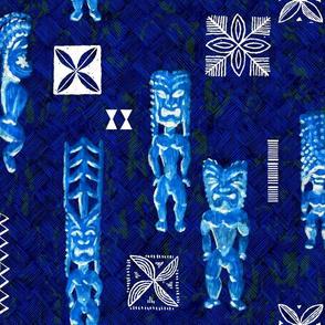 NāKiʻi Lāʻau 2d