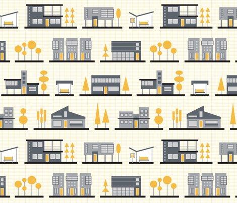 Rev_modernist_neighborhood_shop_preview