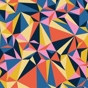 Origami Geo #4
