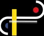 Rrrbauhaus_pattern_thumb