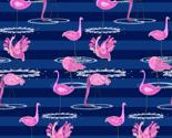 Pink_paisley-01_thumb