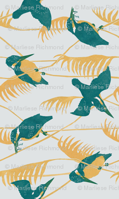 Rotated-kingfisher-rotated-scale_preview
