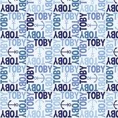 Toby-4way-5col-blues-anchor_shop_thumb