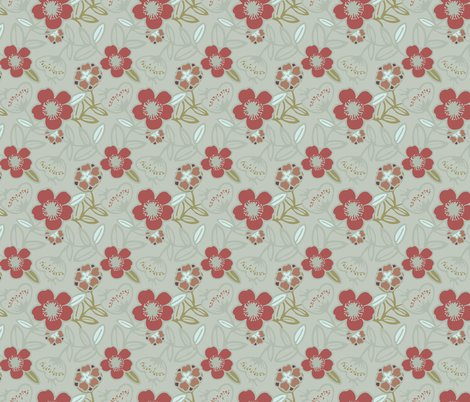 Rpolynesian-flowers-finals-v2-05_shop_preview