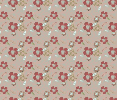 Rpolynesian-flowers-finals-v2-08_shop_preview