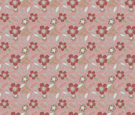 Rpolynesian-flowers-finals-v2-12_shop_preview