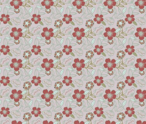 Rpolynesian-flowers-finals-v2-13_shop_preview
