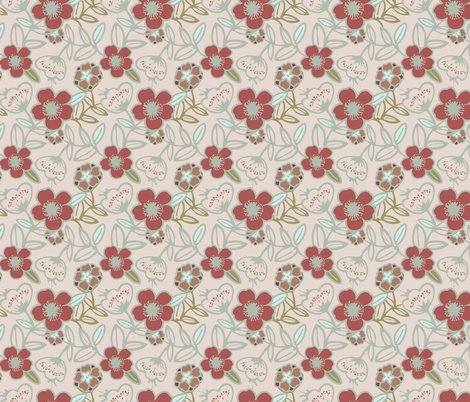 Rpolynesian-flowers-finals-v2-14_shop_preview