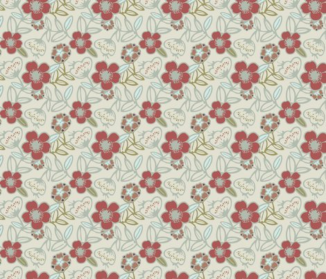 Rpolynesian-flowers-finals-v2-15_shop_preview