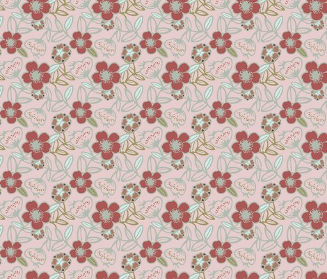 Rpolynesian-flowers-finals-v2-18_shop_preview