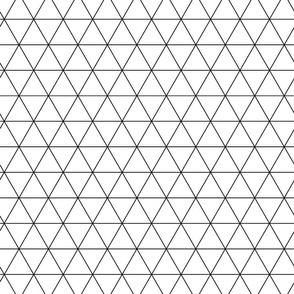 triangles basic_1-04
