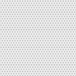 triangles basic_1-03