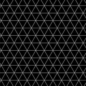 triangles basic_white on black-04