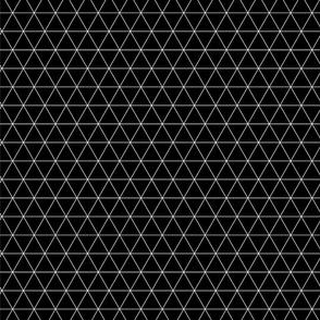 triangles basic_white on black-02
