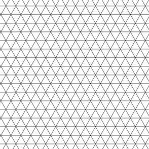 triangles basic_1-02