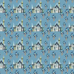 Castle v3-01