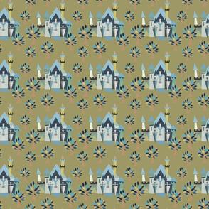 Castle v3-03