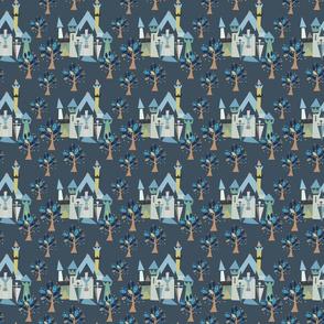 Castle v3-04