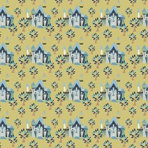 Castle v3-05
