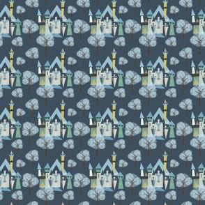 Castle v3-16