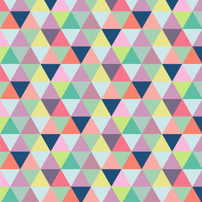 triangles basic_colour opt1-02