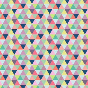 triangles basic_colour opt1-03