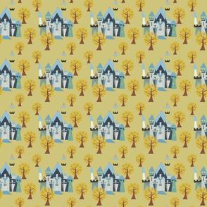 Castle v3-23