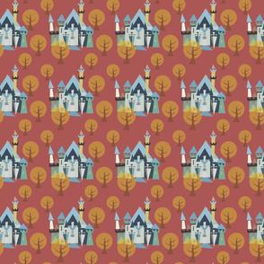 Castle v3-24