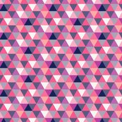 Triangles-basic_colour-opt2-03_shop_thumb
