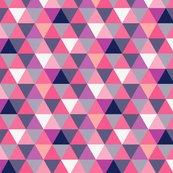 Triangles-basic_colour-opt2-02_shop_thumb