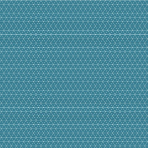 triangles_teal-06