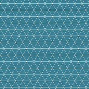 triangles_teal-07