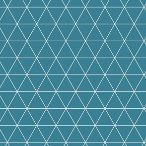 triangles_teal-05