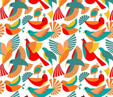 Rbirds_chicka_bau_bau_lines_3-01_shop_preview