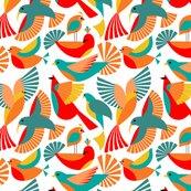 Rbirds_chicka_bau_bau_lines_3-01_shop_thumb