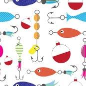 Rfishing-01_shop_thumb