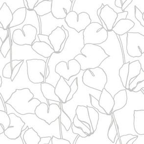 Floral_Contours_Pebble