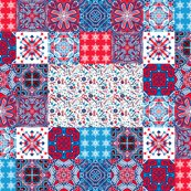 Rjuly4_cheater_quilt_flattened_shop_thumb