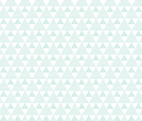 Rstripy_triangles_mint_new-01_shop_preview