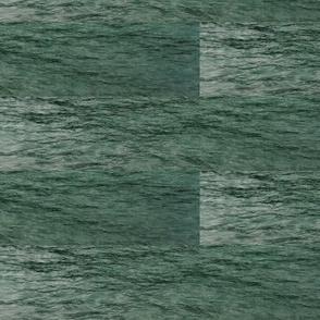 KRLGFP2020-ChiTownAgua3-halfbrick