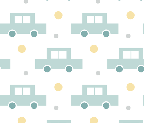 16 fabric by blackberry_jelly on Spoonflower - custom fabric