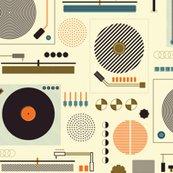 Rrrbauhaus_record-03_shop_thumb